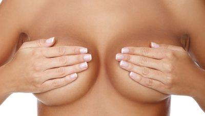 procedimientos-torres-implante-mamario